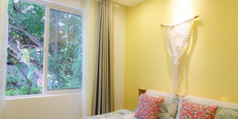 lovely-apartment-for-rent-son-tra-da-nang-A802-5