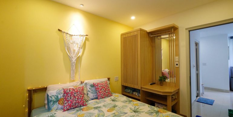 lovely-apartment-for-rent-son-tra-da-nang-A802-6