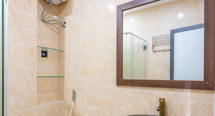 nice-apartment-for-rent-son-tra-A803-6