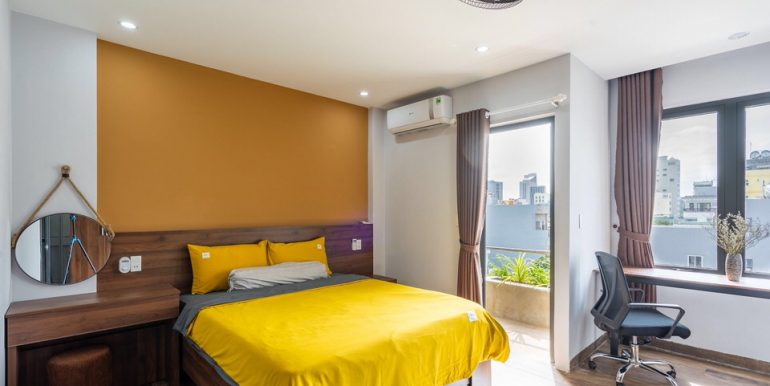 nice-apartment-for-rent-son-tra-A804-1