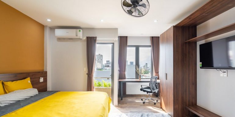 nice-apartment-for-rent-son-tra-A804-2