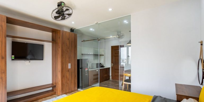 nice-apartment-for-rent-son-tra-A804-4