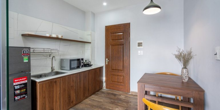 nice-apartment-for-rent-son-tra-A804-5