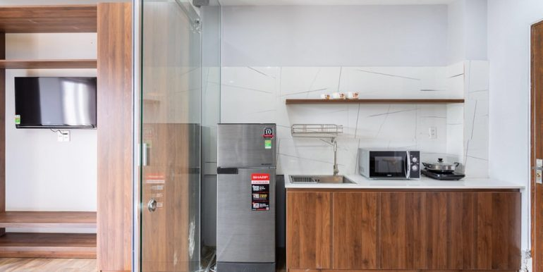 nice-apartment-for-rent-son-tra-A804-6