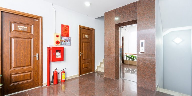 nice-apartment-for-rent-son-tra-A804-9
