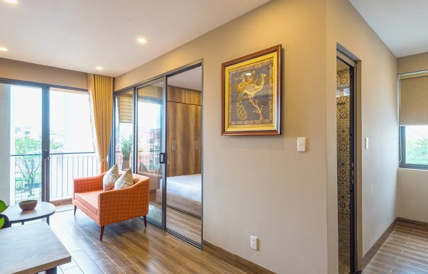 apartment-for-rent-an-thuong-A737-1