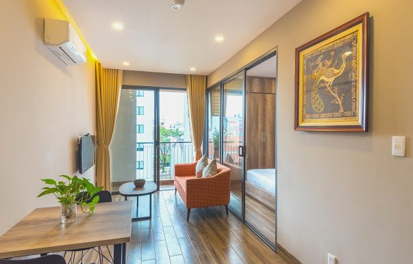 apartment-for-rent-an-thuong-A737-2