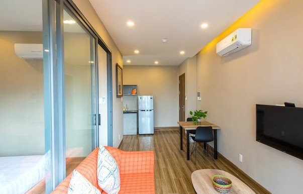 apartment-for-rent-an-thuong-A737-3