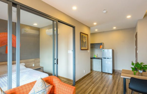 apartment-for-rent-an-thuong-A737-4
