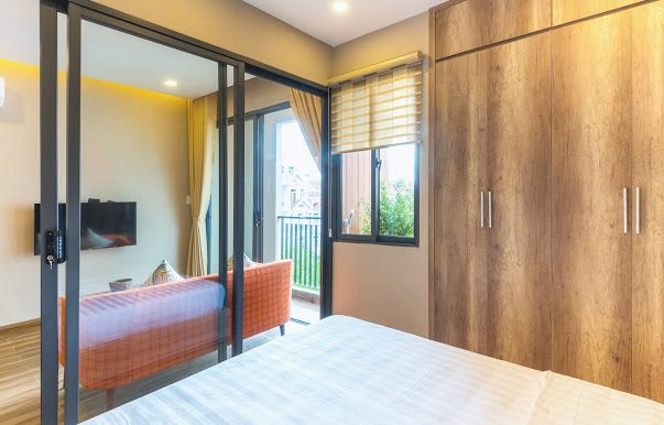 apartment-for-rent-an-thuong-A737-6