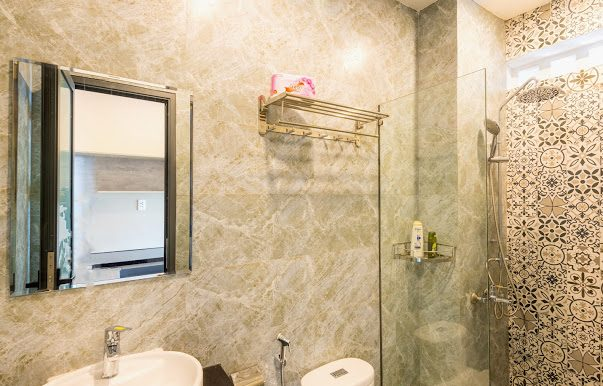 apartment-for-rent-an-thuong-A737-7