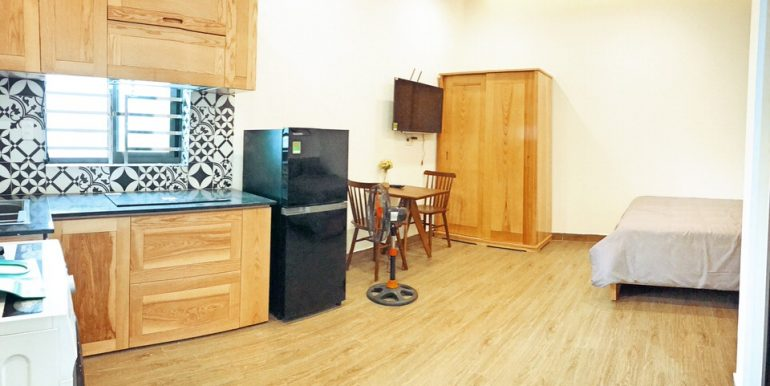 apartment-for-rent-my-khe-A742-5