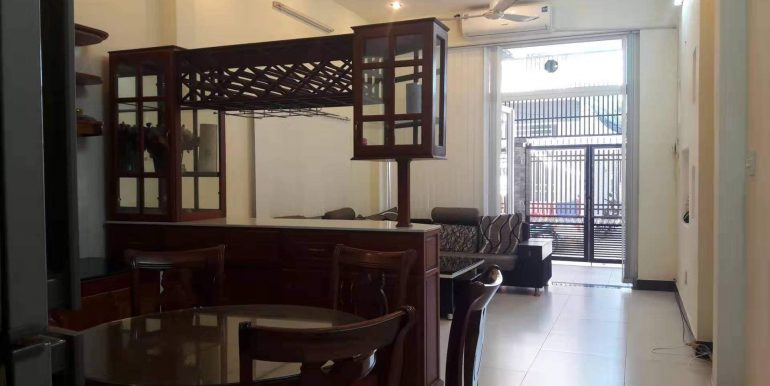 house-for-rent-da-nang-B444-1