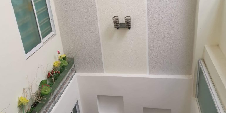 house-for-rent-da-nang-B444-10