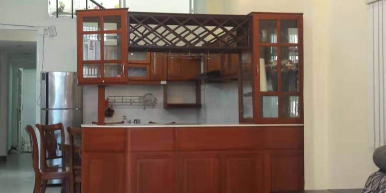 house-for-rent-da-nang-B444-2