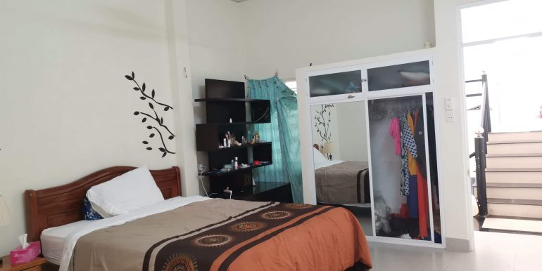 house-for-rent-da-nang-B444-5