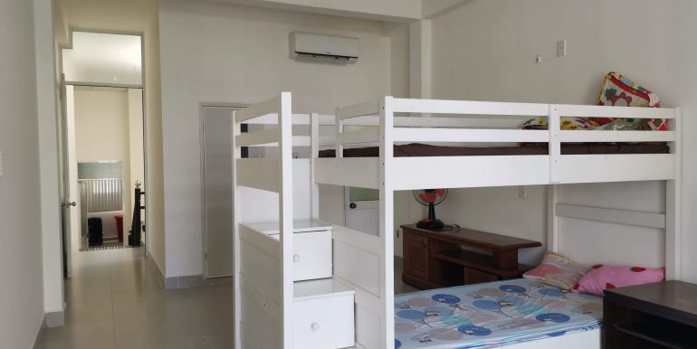 house-for-rent-da-nang-B444-7