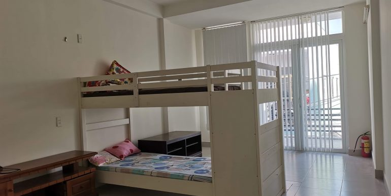 house-for-rent-da-nang-B444-9