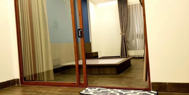 house-for-rent-da-nang-B445-11