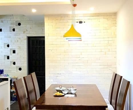 house-for-rent-da-nang-B445-4
