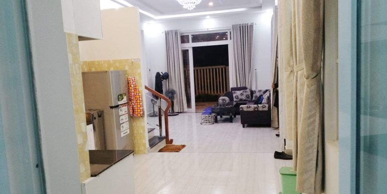 house-for-rent-da-nang-nam-viet-a-21