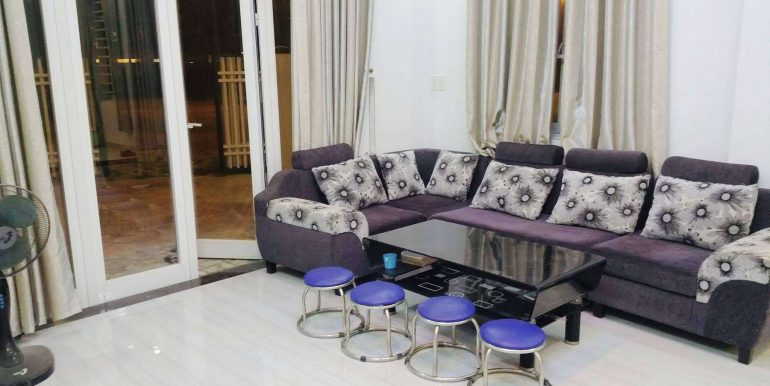 house-for-rent-da-nang-nam-viet-a-5