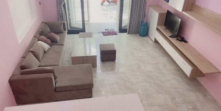 house-for-rent-ngu-hanh-son-B410-1