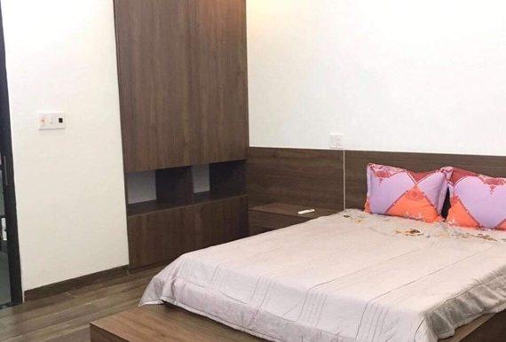 house-for-rent-ngu-hanh-son-B702-2 (10)