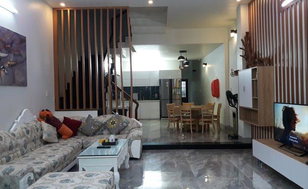 house-for-rent-ngu-hanh-son-B702-2 (2)