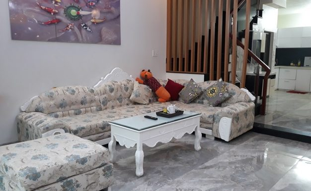 house-for-rent-ngu-hanh-son-B702-2 (3)