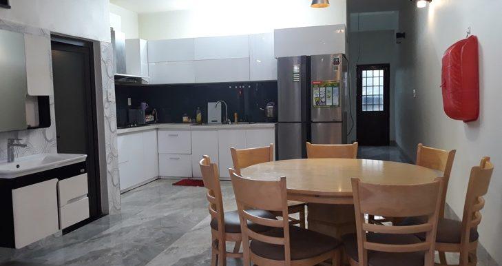 house-for-rent-ngu-hanh-son-B702-2 (5)