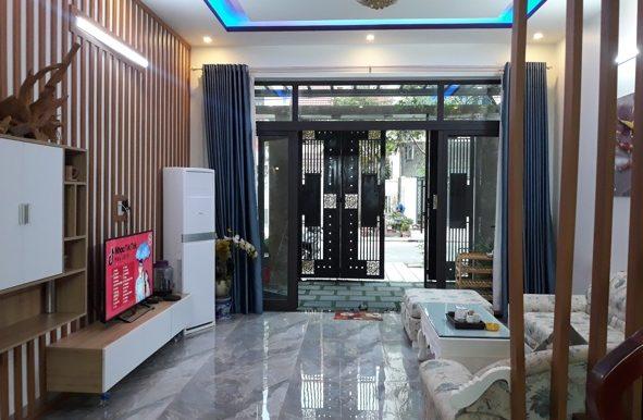 house-for-rent-ngu-hanh-son-B702-2 (6)