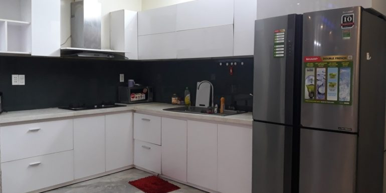 house-for-rent-ngu-hanh-son-B702-2 (7)