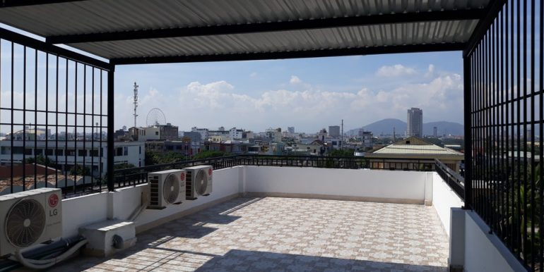apartment-for-rent-an-thuong-2-A718-3 (7)