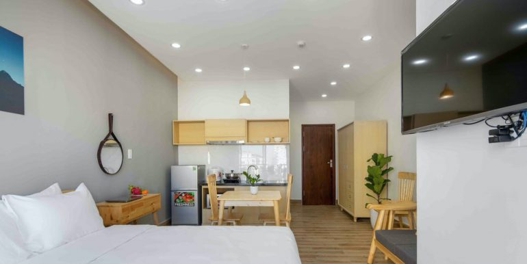 apartment-for-rent-an-thuong-A749-1