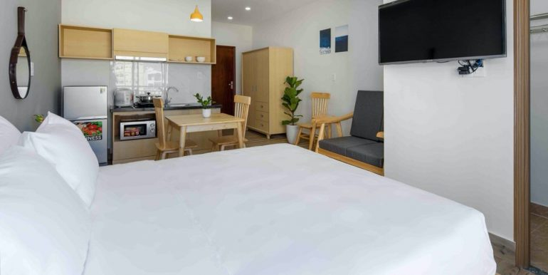 apartment-for-rent-an-thuong-A749-2