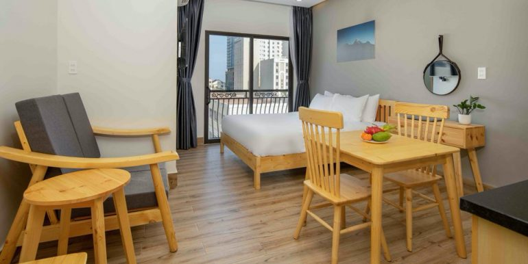 apartment-for-rent-an-thuong-A749-4