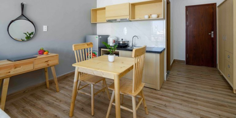 apartment-for-rent-an-thuong-A749-5