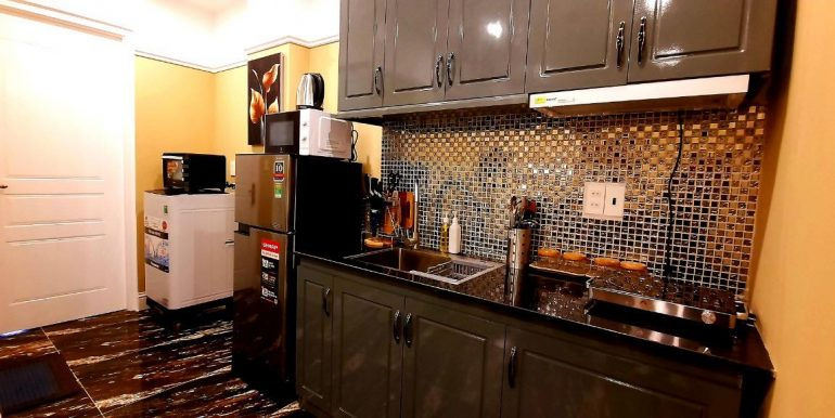 apartment-for-rent-an-thuong-A768 (2)