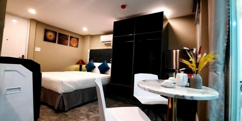 apartment-for-rent-an-thuong-A768 (3)
