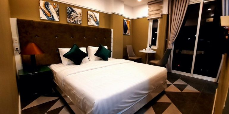 apartment-for-rent-an-thuong-A768 (4)