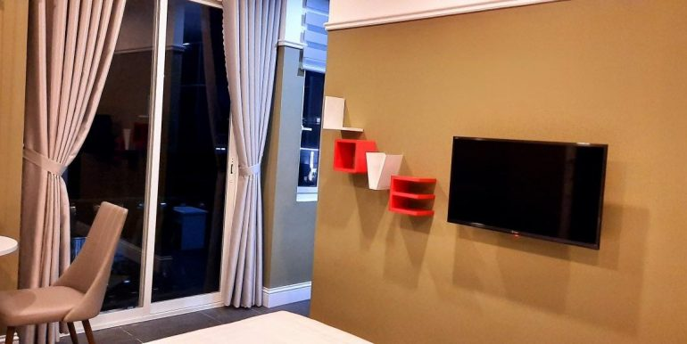 apartment-for-rent-an-thuong-A768 (5)