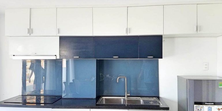 apartment-for-rent-an-thuong-AT22-10