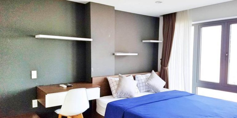 apartment-for-rent-an-thuong-AT22-11