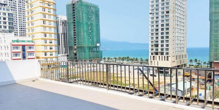 apartment-for-rent-an-thuong-AT22-2