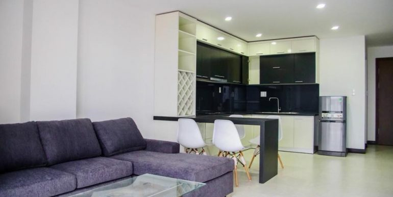apartment-for-rent-an-thuong-AT22-4