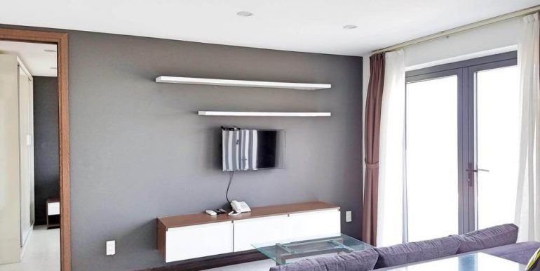 apartment-for-rent-an-thuong-AT22-7