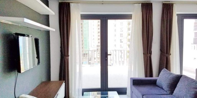 apartment-for-rent-an-thuong-AT22-9