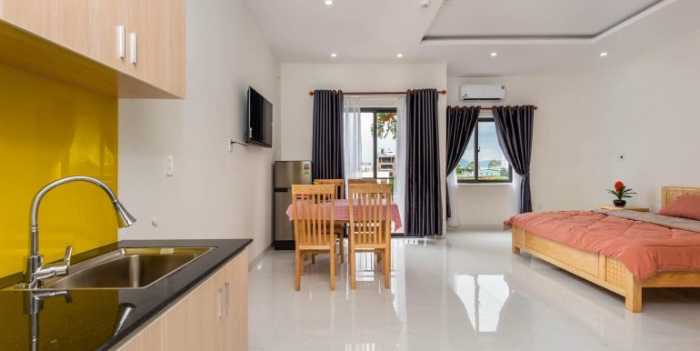 apartment-for-rent-da-nang-A750-1