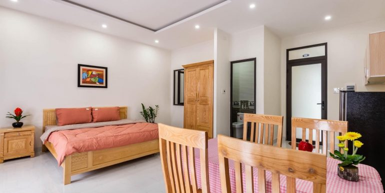apartment-for-rent-da-nang-A750-2